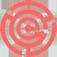 e-motivecommunication Web Agency